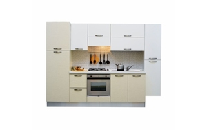 Beautiful Ikea Rimini Cucine Images - Ideas & Design 2017 ...