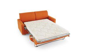Offerte divani mercatone uno bari - Mercatone uno divano ...