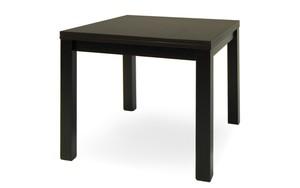 Casa immobiliare accessori offerte tavoli allungabili for Tavoli offerte online