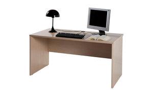 Mobili Per Ufficio Casa Scrivanie Per Pc Monitor Accessori Pictures to ...