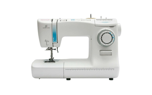 Macchine da cucire prezzi tutte le offerte cascare a for Macchine cucire singer prezzi