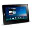 "Tablet 7"" 3G B1-723"