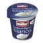 Yogurt 125g x8