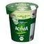 Yogurt Activia Vellultato gr125 x2