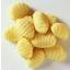 Gnocchi di patate 500gr