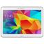 Galaxy Tab 4 wifi + 4G LTE