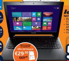 Notebook intel i5 4gbram 500gbhdd20150122 12863 jp03lb