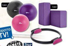 Accessori per yoga o pilates alla confezione20150123 20177 1poly8y