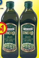 Olio extravergine di oliva al pz20150123 13201 it5hj