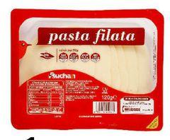Pasta filata20150126 20150126 18057 1c67bh2?1422279877