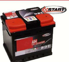 Batterie auto start20150126 26659 4lj1a2