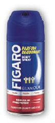 Deodorante spray 150ml20150127 2884 9uazws