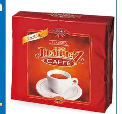 Caffe classico 2x250g20150127 23206 1k2wzzg?1422369003