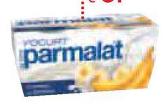 Yogurt 2x125g2015012820150128 23289 9mj8jf?1422452368