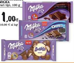 Tavoletta cioccolato 20150128 23449 1feyrlh?1422462078