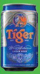 Birra tiger 33cl20150129 28646 gdsoxb