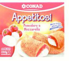 Appetitosi20150129 28646 gejb09
