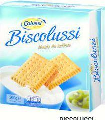 Biscolussi20150129 28646 5jvvpf