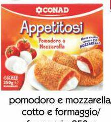 Appetitosi20150129 26291 10bqxb2