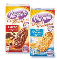 Biscotti cereal break20150129 26291 19zfu9r?1422531235