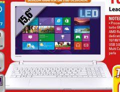Notebook intel i7 8gbram 1tbhdd20150129 26332 1t8h04m