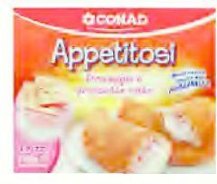 4 appetitosi20150129 20150129 18017 klew3c?1422543299