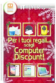 Computer Discount