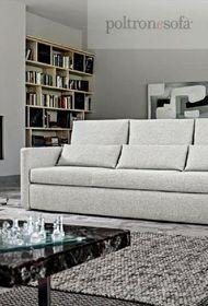 Poltrone e sof catalogo offerte e negozi con orari for Poltrone e sofa punti vendita