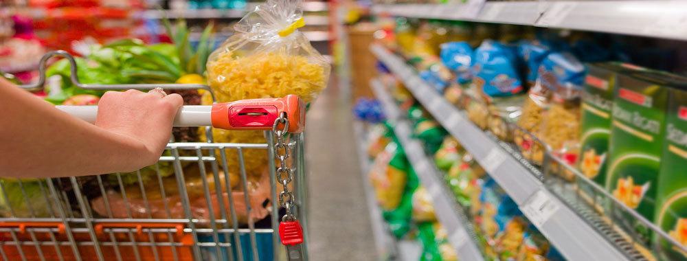 Volantino supermercati nonna isa a cagliari viale elmas for Orari apertura bricoman cagliari