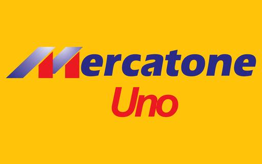 Mercatone uno volantino e catalogo e offerte for Mercatone uno catalogo