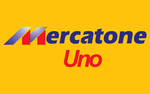 Mercatone Uno - 30% Sconti Supplementari!