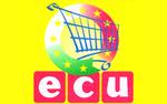 Ecu - Convenienza quotidiana