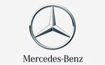 Mercedes Benz Store
