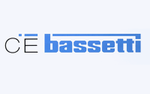C'è Bassetti