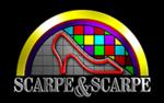 Scarpe&Scarpe