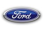 Concessionario Ford
