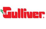 Gulliver - Prezzi Tondi