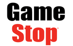 Gamestop - Volantone