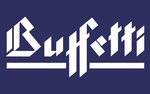 Buffetti - Shopping Bag