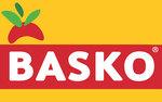 Basko - Raddopia il 5!