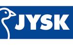 Jysk - Saldi sprint finale sconti fino al -60%