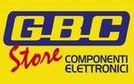 GBC - Operazione Smart Home