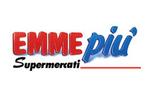 Emmepiù