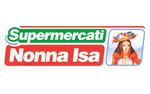 Supermercati Nonna Isa - Sconti Pazzeschi