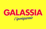 Ipergalassia