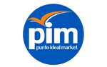 Pim Punto Ideal Market