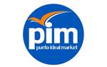Pim Punto Ideal Market