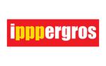 Ipppergros