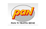 Pan - Speciale Benessere