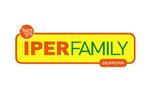Iperfamily